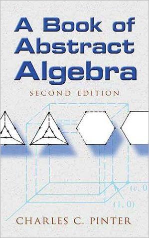 Cheap Textbook Image ISBN: 9780486474175