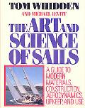 Cheap Textbook Image ISBN: 9780312044176