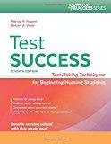 Cheap Textbook Image ISBN: 9780803644182