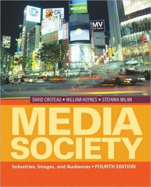 Cheap Textbook Image ISBN: 9781412974202