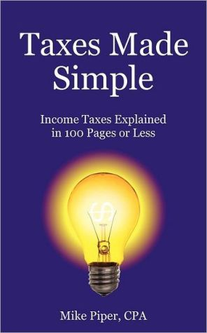 Cheap Textbook Image ISBN: 9780981454214