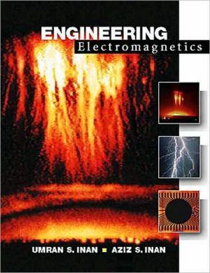 Cheap Textbook Image ISBN: 9780805344233
