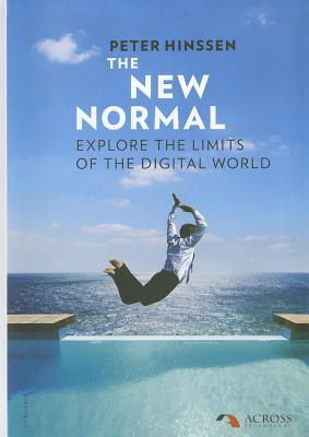 New Normal: Explore the limits of the digital world