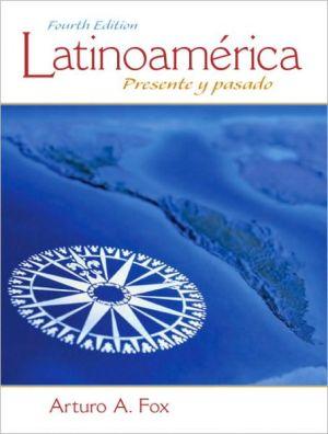 Cheap Textbook Image ISBN: 9780205794263