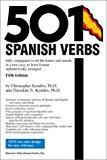 Cheap Textbook Image ISBN: 9780764124280