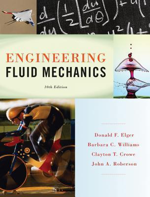 Cheap Textbook Image ISBN: 9781118164297