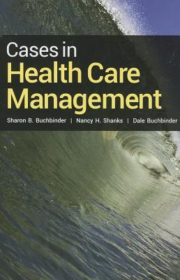 Cheap Textbook Image ISBN: 9781449674298