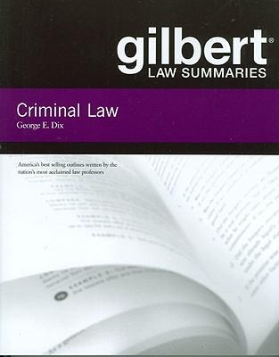 Cheap Textbook Image ISBN: 9780314194305