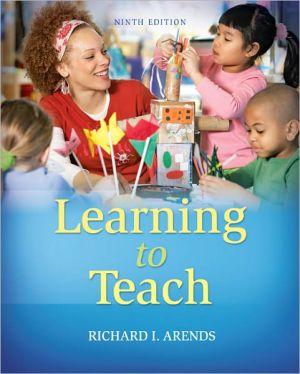 Cheap Textbook Image ISBN: 9780078024320