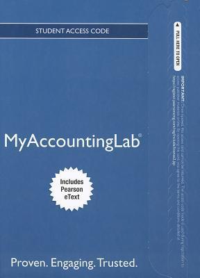 Cheap Textbook Image ISBN: 9780132994323