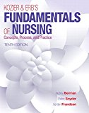 Cheap Textbook Image ISBN: 9780133974362