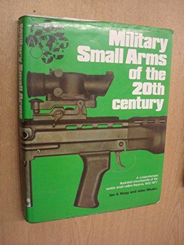 Cheap Textbook Image ISBN: 9780882544366