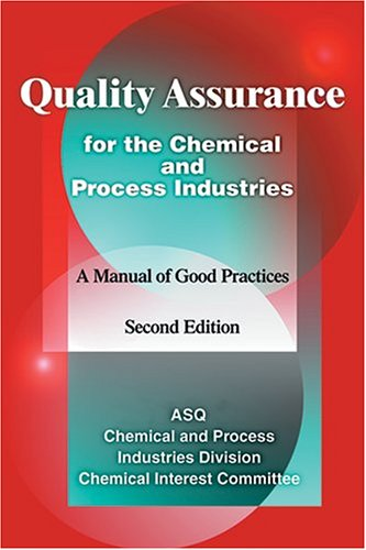 Cheap Textbook Image ISBN: 9780873894395