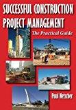 Cheap Textbook Image ISBN: 9781497344419