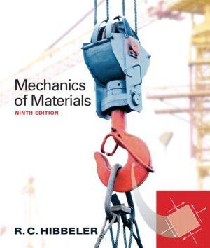 Cheap Textbook Image ISBN: 9780133254426