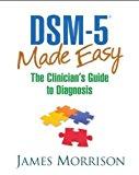 Cheap Textbook Image ISBN: 9781462514427