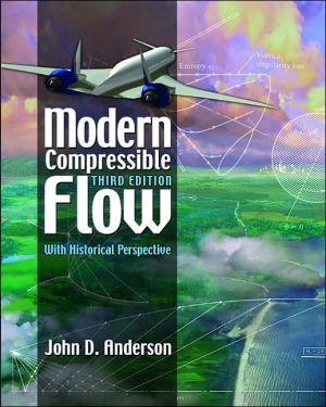 Cheap Textbook Image ISBN: 9780072424430