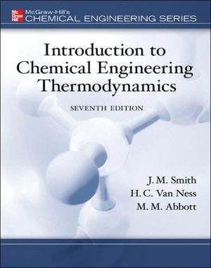 Cheap Textbook Image ISBN: 9780073104454
