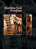 Cheap Textbook Image ISBN: 9780130334473
