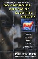 Cheap Textbook Image ISBN: 9780345404473