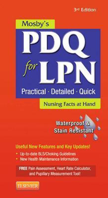 Cheap Textbook Image ISBN: 9780323084475