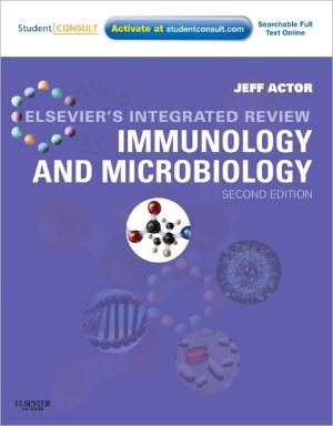 Cheap Textbook Image ISBN: 9780323074476
