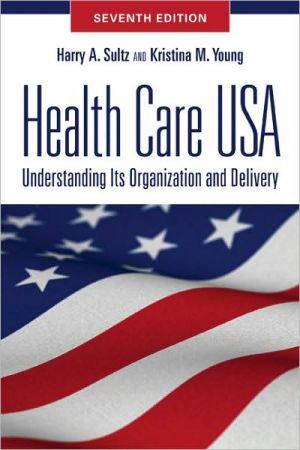 Cheap Textbook Image ISBN: 9780763784584