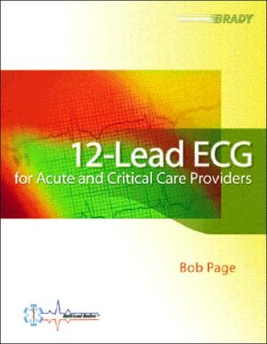 Cheap Textbook Image ISBN: 9780130224606