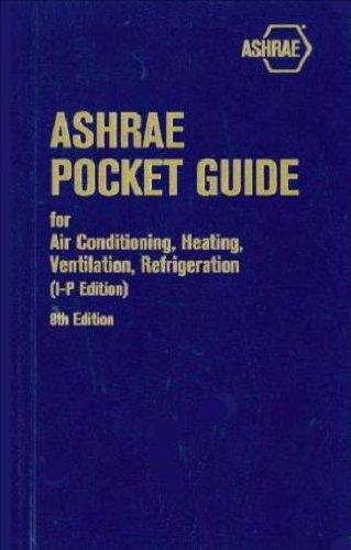 Cheap Textbook Image ISBN: 9781936504626