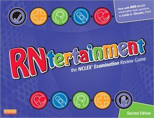 Cheap Textbook Image ISBN: 9780323084635