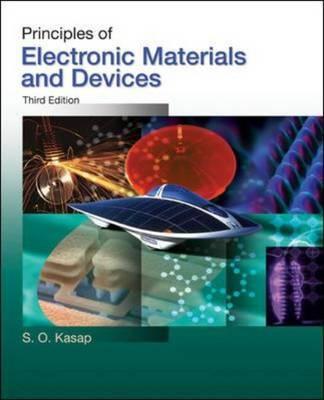 Cheap Textbook Image ISBN: 9780073104645