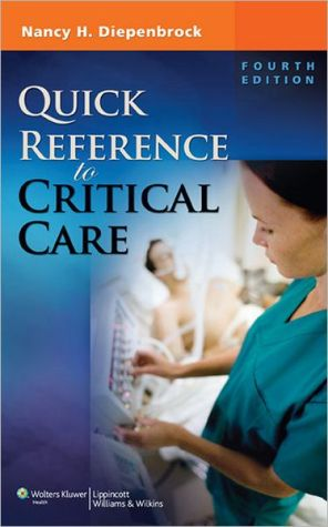 Cheap Textbook Image ISBN: 9781608314645