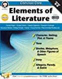 Cheap Textbook Image ISBN: 9781622234646