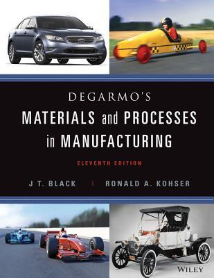 Cheap Textbook Image ISBN: 9780470924679