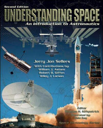 Cheap Textbook Image ISBN: 9780072424683