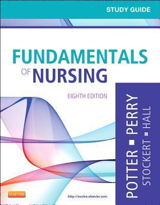 Cheap Textbook Image ISBN: 9780323084697