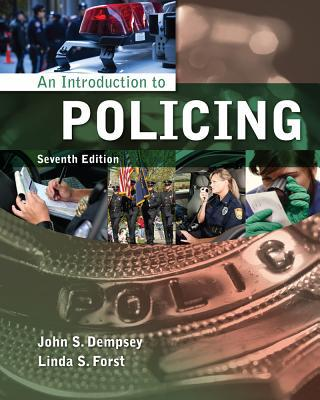 Cheap Textbook Image ISBN: 9781133594703