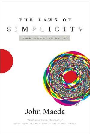 Cheap Textbook Image ISBN: 9780262134729