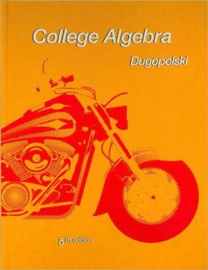 Cheap Textbook Image ISBN: 9780321644749