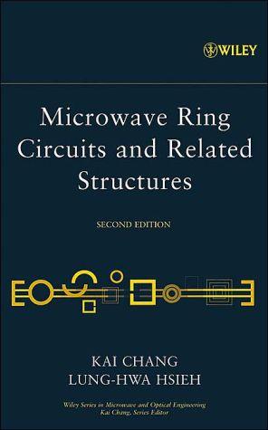 Cheap Textbook Image ISBN: 9780471444749