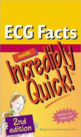 Cheap Textbook Image ISBN: 9781605474762
