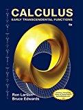 Cheap Textbook Image ISBN: 9781285774770