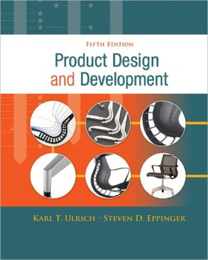 Cheap Textbook Image ISBN: 9780073404776