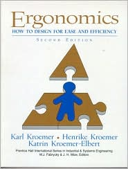 Cheap Textbook Image ISBN: 9780137524785