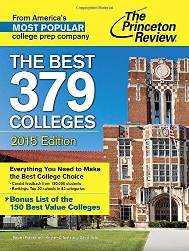 Cheap Textbook Image ISBN: 9780804124799