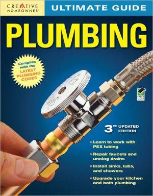 Cheap Textbook Image ISBN: 9781580114851