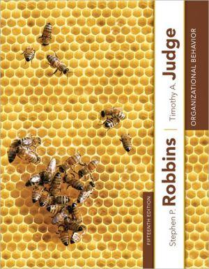 Cheap Textbook Image ISBN: 9780132834872