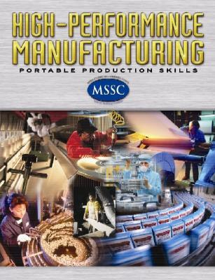 Cheap Textbook Image ISBN: 9780078614873