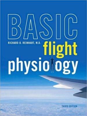 Cheap Textbook Image ISBN: 9780071494885