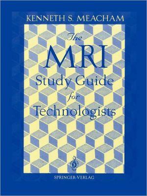 Cheap Textbook Image ISBN: 9780387944890
